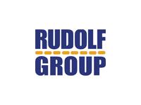 rudolf-logo-diyetlif